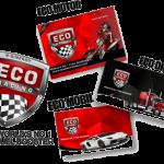 Apa itu Eco Racing